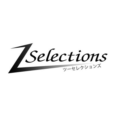 2セレクションズ[2selections]