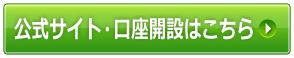 オプションウィナー口座開設(登録手順)5