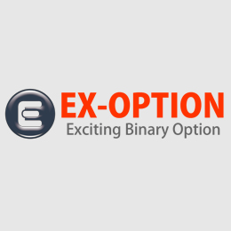 exoption