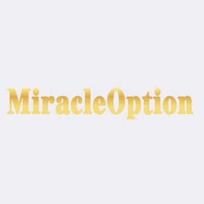 ミラクルオプション(miracleoption)