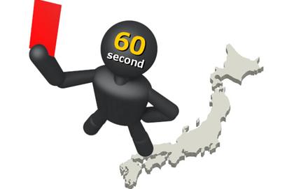 オプションウィナーで稼ぐ!効率重視の60秒セカンド徹底攻略