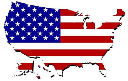 米雇用統計を利用したツーセレクションズ攻略法