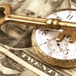 ミラクルオプションの出金について