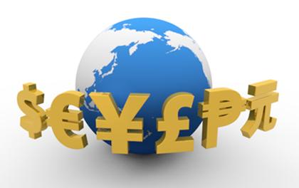 海外バイナリーオプション業者の出金について