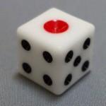 日本人のギャンブル好きは世界一