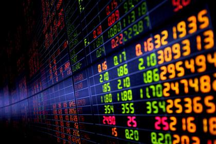 バイナリーオプションの授業~投資対象と投資時間を絞る必勝攻略法