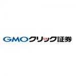 GMOとは