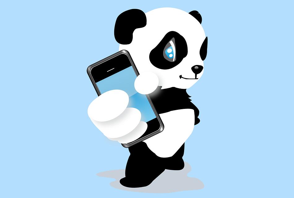 スマホ・モバイル携帯・タブレット