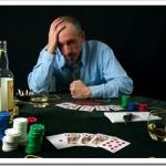 ギャンブルと投資の違い