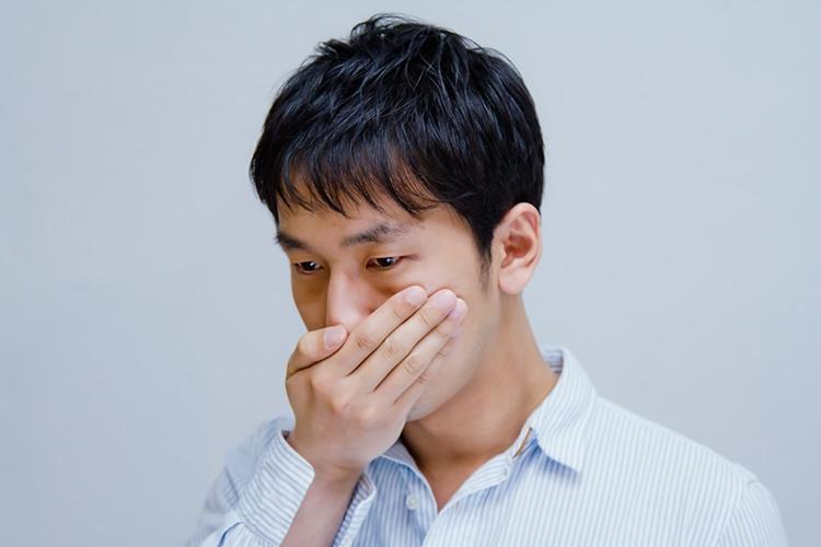 PAK93_eltubokunokuchikusasugi1111500-thumb-750x500-3866