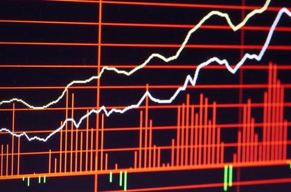 バイナリーオプションの学校~トレンド指標の見方を覚えて相場の値動きを分析