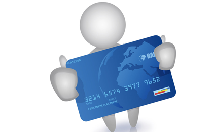 バイナリーオプション初心者講座~VOP(ブイオプ)のクレジット入金の手順