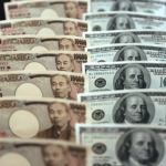バイナリーオプション必勝講座~日本円の特徴を知ろう!