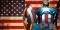 バイナリーオプション初心者講座~「アメリカンスタイル」と「ヨーロピアンスタイル」